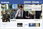 Síguenos también en Facebook!