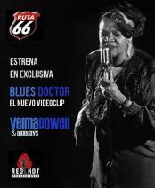 Velma_Ruta 66